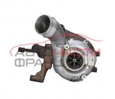 Турбина Audi Q7 3.0 TDI 233 конски сили 059145715F