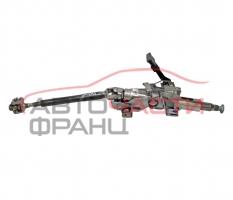 Кормилен прът Honda Cr-V IV 2.0 i 155 конски сили
