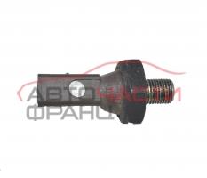 Датчик налягане масло Audi A3 1.9 TDI 130 конски сили 038919081