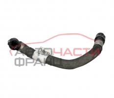 Тръбичка хидравлична течност BMW X6 M 5.0 i 555 конски сили 6788043-01