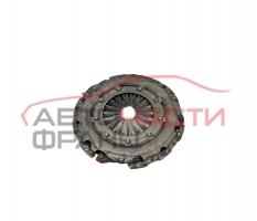 Притискател Peugeot 307 2.0 HDI 107 конски сили