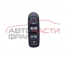 Панел бутони електрическо стъкло Ford S-Max 2.0 TDCI 130 конски сили 7S7T-14A132-AB