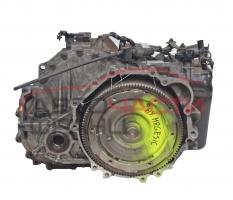 Автоматична скоростна кутия Kia Magentis 2.0 CRDi 140 конски сили T61ADP
