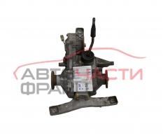Раздатка Suzuki Jimny 1.3 16V 86 конски сили