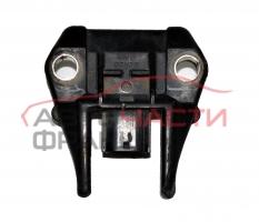 Airbag сензор Toyota Land Cruiser 120 3.0 D-4D 173 конски сили 89173-45050
