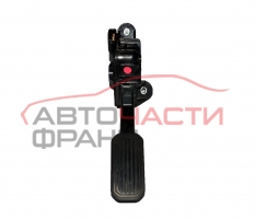 Педал газ Toyota Land Cruiser 120 3.0 D-4D 173 конски сили 78120-60350