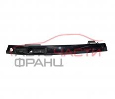 Лайсна арматурно табло BMW E90 2.0 D 163 конски сили 6985892-01