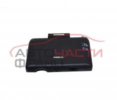 Модул телефон Audi A8 2.5 TDI 150 конски сили 8D0862333