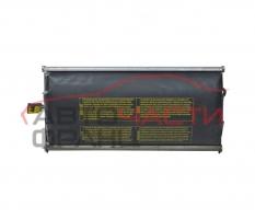Airbag арматурно табло BMW E65 3.0 D  39707262004M 2003г