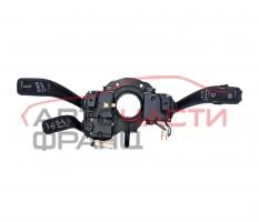 Лостчета светлини чистачки автопилот Audi A4 2.0 TDI 143 конски сили 8K0953502BD