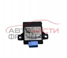 Модул централно Citroen Jumper 3.0 HDI 157 конски сили 1340332080