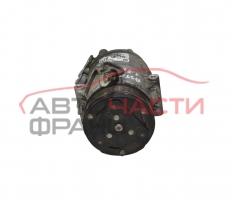 Компресор климатик Opel Astra H 1.7 CDTI 125 конски сили 13297443