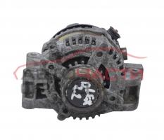 Динамо Lexus IS 2.2 D 177 конски сили 27060-26030