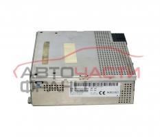 Радио тунер BMW E39 2.0 i 150 конски сили 65.12-6933091