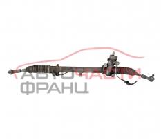 Хидравлична рейка Audi A4 3.0 TDI 204 конски сили