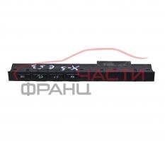Бутони BMW X5 E53 4.4 i 320 конски сили 61.31-8373734