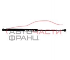 Амортисьор багажник Toyota Yaris 1.4 D-4D 90 конски сили 68960-0D010