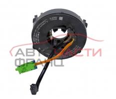 Лентов кабел Opel Tigra 1.4 i 90 конски сили 24459850