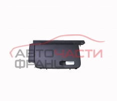 Жабка Audi A1 1.4 TFSI 140 конски сили 8X1857035B
