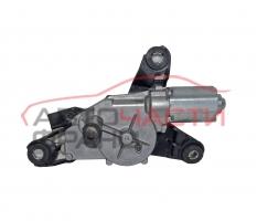 Моторче задна чистачка Mitsubishi Colt VI 1.1 75 конски сили MN105051