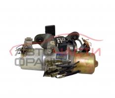 Хидравлична помпа твърд таван Mercedes SLK R170 2.0 бензин 192 конски сили A1708000030