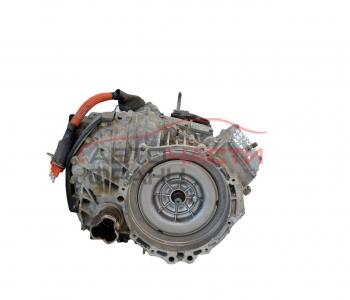 Автоматична скоростна кутия Toyota Prius 1.5 Hybrid 78 конски сили