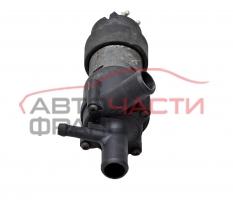 Водна помпа външна Mercedes CLK W209 2.7 CDI 170 конски сили А2038350164