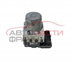 ABS помпа Audi A4 2.0 TDI 140 конски сили 8E0910517H