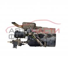 Печка Peugeot 807 2.2 HDI 128 конски сили 000002021232