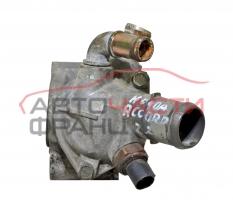 Термостатно тяло Honda Accord VII 2.2 I-CTDI 140 конски сили