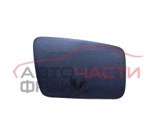 AIRBAG Peugeot 107 1.4 HDI  54 конски сили