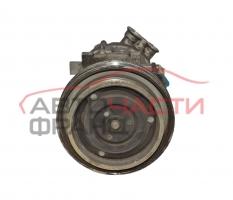 Кoмпресор климатик Alfa Romeo 159 2.2 JTS 160 конски сили 60693746