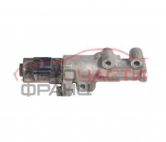 Десен датчик разпределителни валове Nissan Murano 3.5 i 234 конски сили