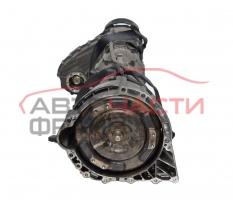 Автоматична скоростна кутия VW Touareg 2.5 TDI 174 конски сили 09D300037B