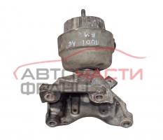 Ляв тампон двигател Audi A6 3.0 TDI 225 конски сили 4F0199382H