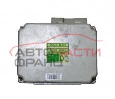 Компютър скорости Kia Sorento 2.5 CRDI 140 конски сили 95440-4C035