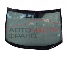 Предно стъкло Honda Cr-V III 2.0 i-VTEC 150 конски сили