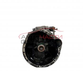 Ръчна скоростна кутия 5 степенна Mercedes Sprinter 2.2 CDI 129 конски сили