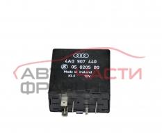 Реле огледала Audi A3 1.6 бензин 101 конски сили 4A0907440