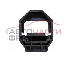 Държач радиатор BMW E90 2.0 D 163 конски сили