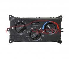Панел климатик Jeep Cherokee 2.5 CRD 143 конски сили P55037533AD