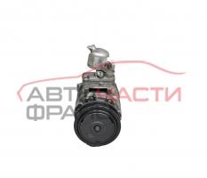 Компресор климатик VW Crafter 2.5 TDI 109 конски сили 2E0820803D