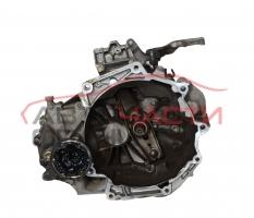 Ръчна скоростна кутия VW Golf 5 1.6 i 105 конски сили