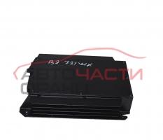 Радио усилвател BMW X5 3.0D 184 конски сили 6905119