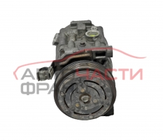 Компресор климатик Fiat Punto 1.2 16V 80 конски сили 5A7875000-46782669