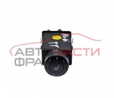 Бутон подгрев седалка Audi TT 1.8 T 180 конски сили