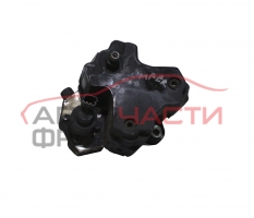 ГНП Citroen Jumper 3.0 HDI 157 конски сили 0445020046