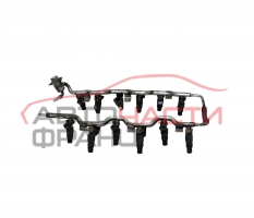 Дюзи бензин VW Phaeton 6.0 W12 420 конски сили 0280156059