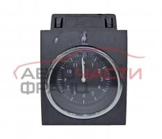 ЧАСОВНИК VW PHAETON 6.0 W12 420 КОНСКИ СИЛИ 3D0919204
