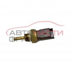 Датчик температура охладителна течност Fiat Punto 1.2 бензин 60 конски сили 55190792